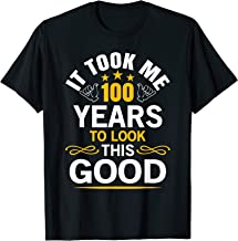 Best 100 year old lady ideas Reviews
