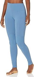 AVENUE Premium Stretch Denim Legging  Womens