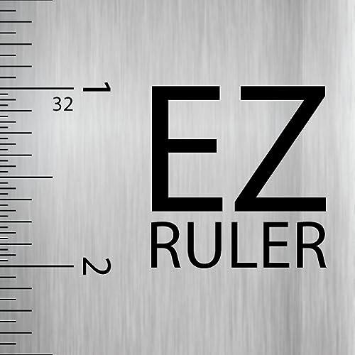 EZ Ruler (Kindle Tablet Edition)