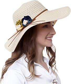 Best hot water music hat Reviews