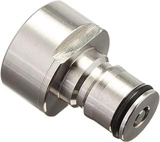 Best sankey to ball lock keg coupler adapter Reviews