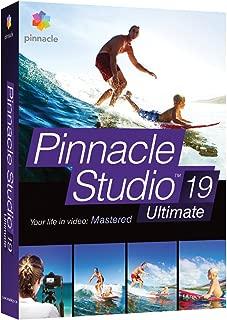 upgrade pinnacle studio 15