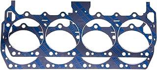 Steel Shim Head Gasket Set Mopar P5155237