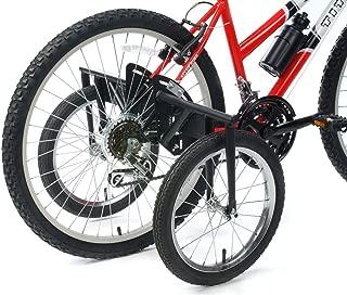 Best 25 inch wheels bike Reviews