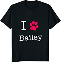 Best i love bailey Reviews