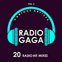 Carry On (Midnight Express Rock Da House Radio Edit)