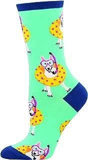 Best bull terrier socks Reviews