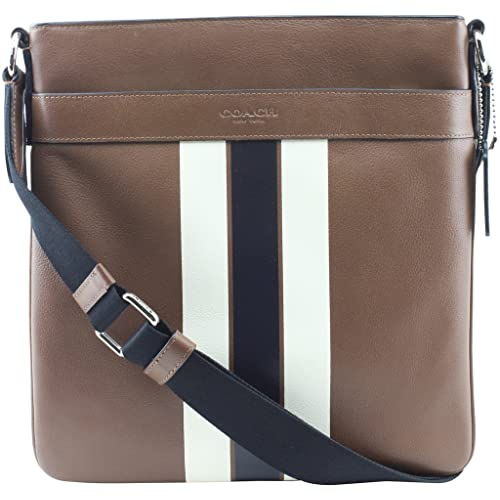 3c253f34bf Coach men s Leather Handbag Crossbody F54193