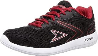 Power Men's Nixon Running Shoes