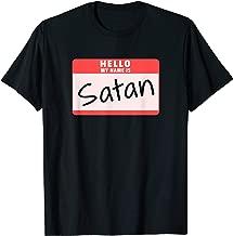 Best my name is satan Reviews