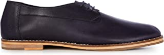 EMU Australia Riddoch Womens Shoes Cow Leather