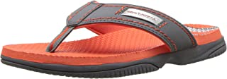 New Balance Kid's Mojo Thong Flip Flop