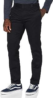 """Dickies Men's Slim 13"""" Shorts"""