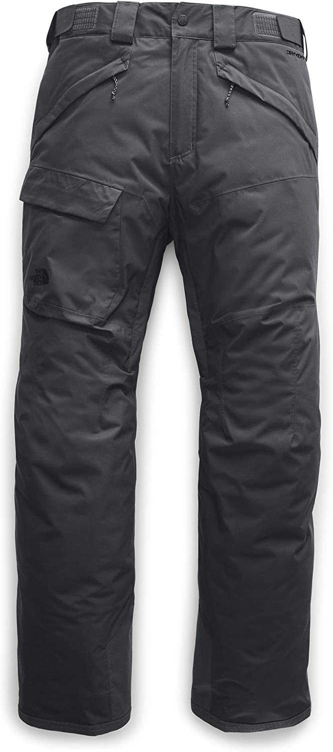 The North Face Men's Freedom Insulated Snow Pants