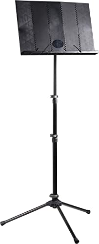 Peak Music Stands Music Stand (SMS-30)