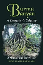 Best dawn fraser biography book Reviews