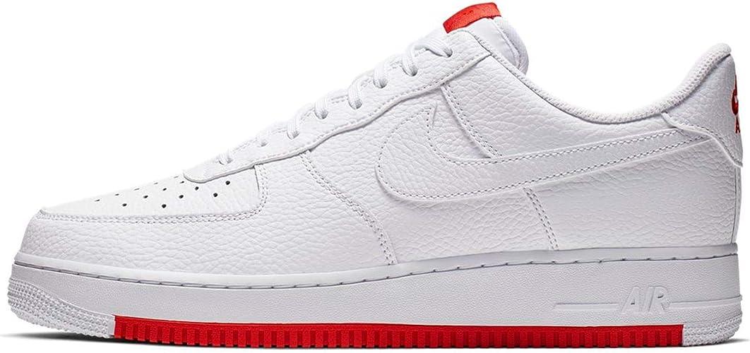 air force 1 07 sneakers basse uomo