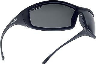 3dc43e5d60 Bolle Solis SOLIPOL - Gafas de seguridad (polarizadas)