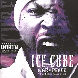 You Can Do It (Feat. Mack 10 And Ms Toi) [Explicit]