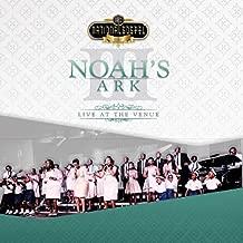 Best tacc national gospel choir songs Reviews