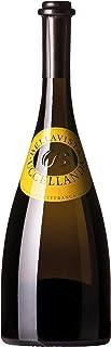 Bellavista Uccellanda - 750 ml