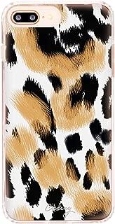 Best clear leopard iphone 6 case Reviews