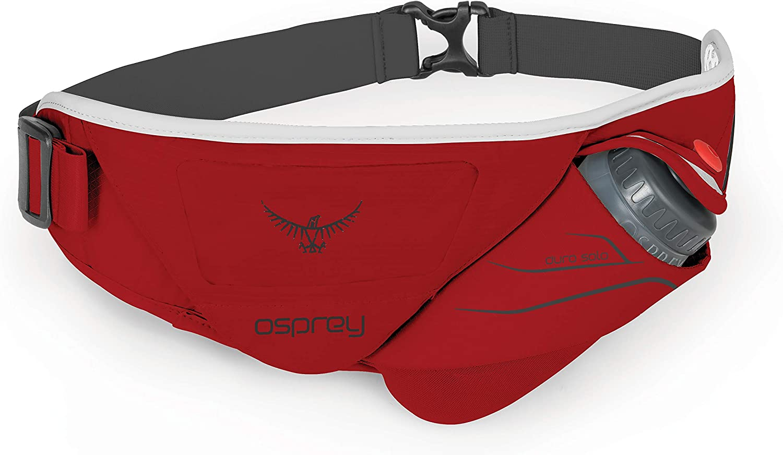 Osprey List price Duro Solo Bargain Running Hydration Waistbelt