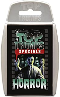 Best dr who top trumps Reviews