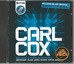Exclusive 16-track Mix (Sound of Ibiza 2004)