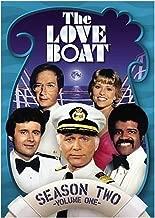 The Love Boat: Season 2, Vol. 1