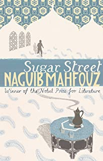 Sugar Street: From the Nobel Prizewinning author