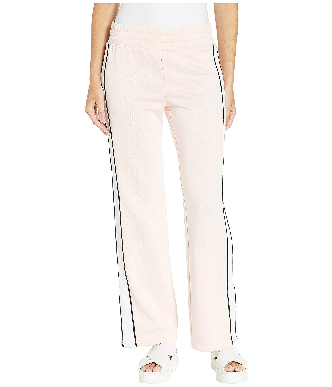[ジューシークチュール] レディース カジュアルパンツ Wide Leg Tricot Pants [並行輸入品]