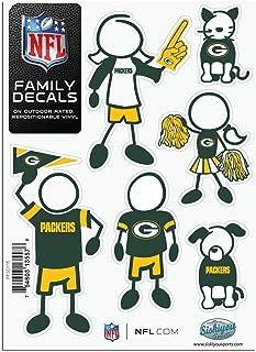 Poster Sticker Tapeten Sport Freizeit
