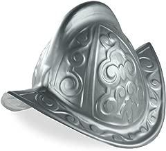 Jacobson Hat Company Men's Adult Plastic Conquistador Helmet