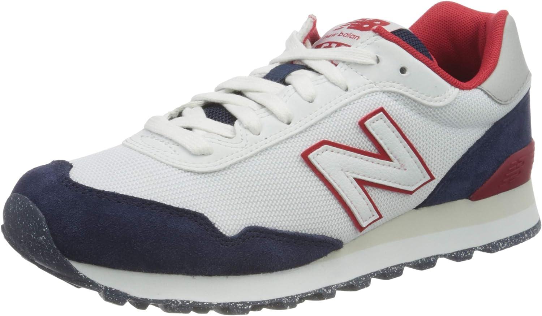 New 人気の製品 Balance 激安 激安特価 送料無料 Men's Sneaker 515 Core
