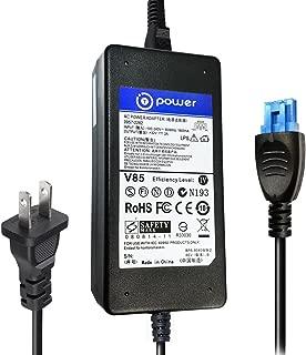 T POWER 32V Ac Dc Adapter Charger Compatible with HP Officejet Pro Inkjet Printer L7350, L7500, L7550, L7580, L7590, L7600, L7650, L7680, L7700, L7750, L7780 K8600 K8600DN Power Supply