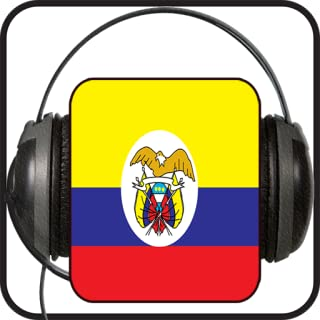 radio en vivo gratis colombia