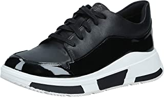 FitFlop Freya Sneakers womens Women Fashion Sneakers