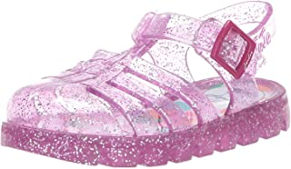 juju jelly shoes size 3