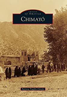 Chimayó (Images of America)