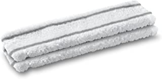 Kärcher Paño de microfibra para WV 1 (2 un.) (2.633-100.0)