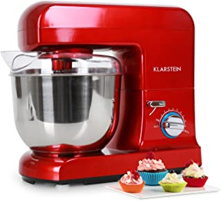 Amazon.es: Klarstein - Batidoras, robots de cocina y minipicadoras ...