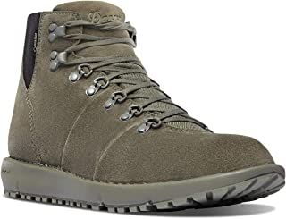 Danner Men's Vertigo 917 Ankle Boot