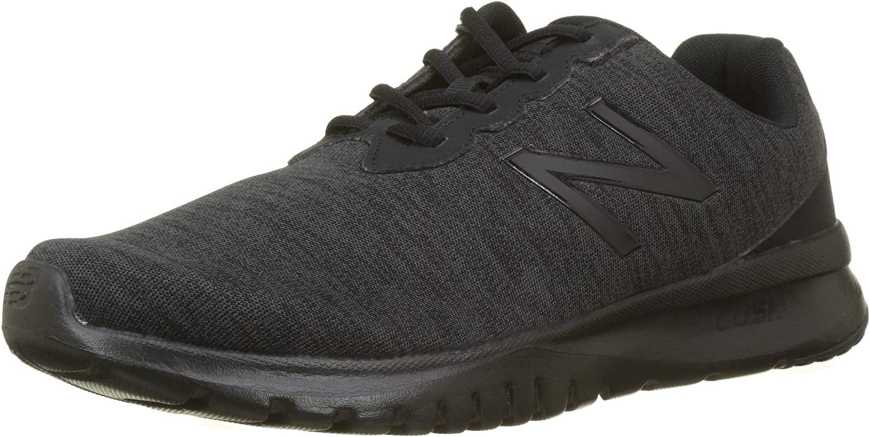 New Balance Men's Ma33 Fitness shoes