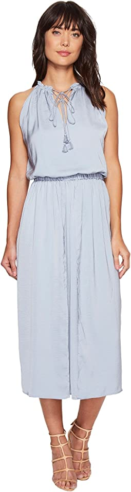 Omara Midi Dress