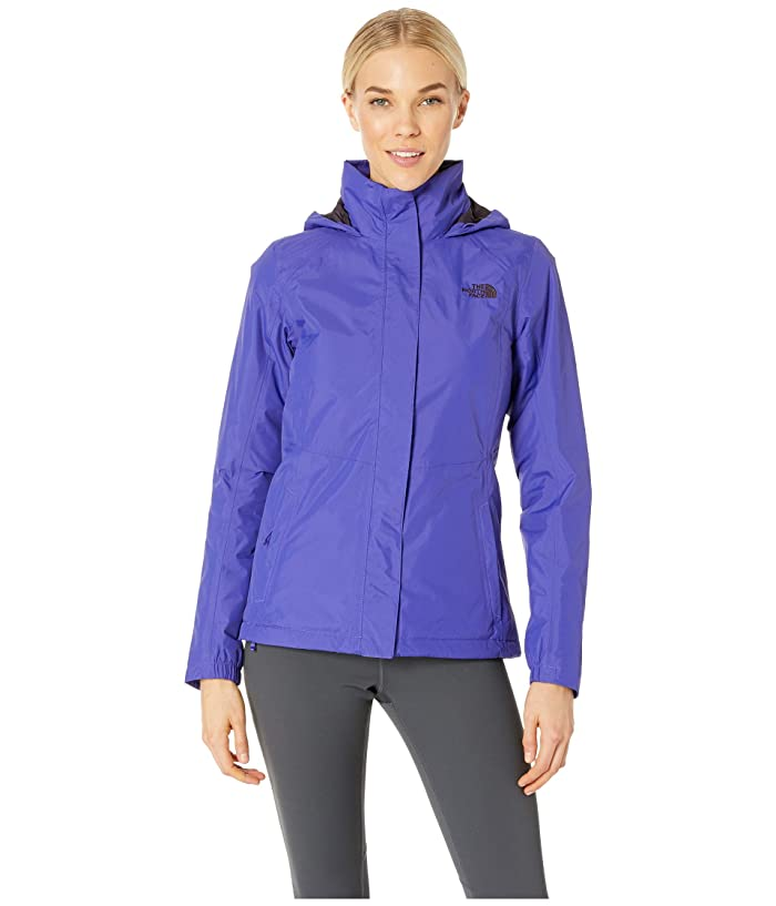 795ca8f581a0 The North Face Resolve Insulated Jacket at 6pm