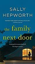 sally hepworth the family next door