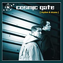 Best cosmic gate wake your mind Reviews