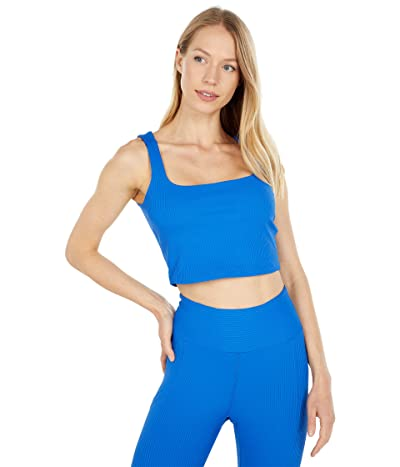 YEAR OF OURS Ribbed Active Cami