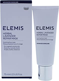 Best elemis tri enzyme gel mask Reviews